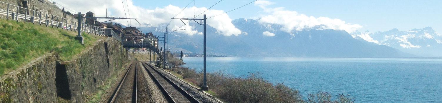service_suisse